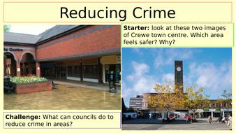 9.-Reducing-Crime.pptx