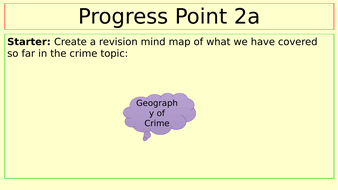 7.-Progress-Point-2a---Self.pptx