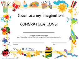 I-is-for-Imagination-Certificate.pdf