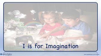 I-is-for-Imagination-Presentation.pdf