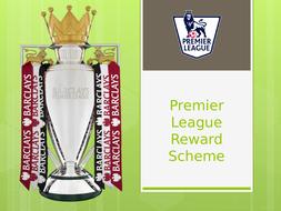 The-English-Premier-League-Rewards-Scheme-Competition-Assembly.pptx