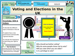 04-Elections-and-campaigning.pptx
