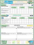 04-RBV-Assessment-PSHE.pptx