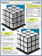 04-WS-(Extra)-Why-do-we-Vote---Rubix-Cube.pptx