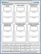 04-WS-(Extra)-Making-decisions-handout.pptx