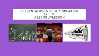 Presentation---Public-Speaking-Skills.pptx