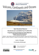 Volcano--Continents-and-Oceans-Practitioner-Guide.pdf