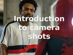 Introduction to camera shots.pptx