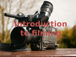 Introduction-to-filming.pptx