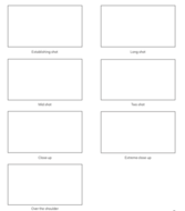 Introduction to camera shots - worksheet .png