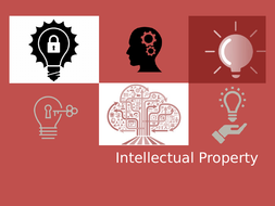 Intellectual-Property_Media-.pptx
