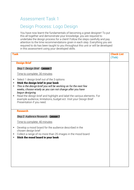 Assessment-Task-1_New.pdf
