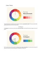 Colour-Theory_HandOut-.docx