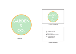 Garden-CoCafe-copy-3.pdf