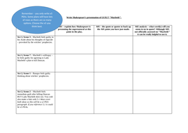 ''Macbeth''-Whole-Play-Essay-Plan-Grids.docx