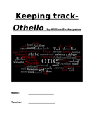 Othello-Keeping-Track-Booklet.docx