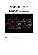 Othello-Keeping-Track-Booklet.pdf