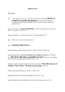 Othello-key-quotes.docx