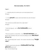 TGG-Key-Quotes.docx