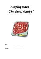 TGG-Keeping-Track.pdf