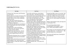 ADH-Plot-Overview.docx