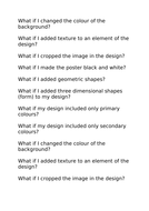 What-If-Questions--.docx