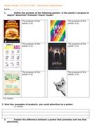 Poster-Design_Test-.docx