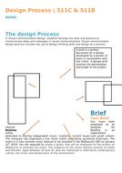 Design-Process_.docx