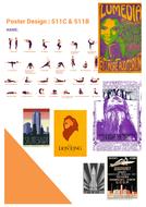 Poster-Design_511C_511B-.pdf