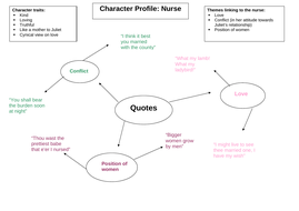 Character-Profile---nurse.doc