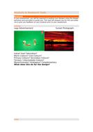 Analysis-Task_Design-Elements-Principles-.docx