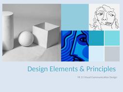 Design-Elements---Principles-.pptx