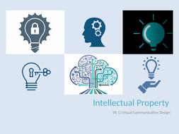 Intellectual-Property.pptx