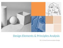 Design-Analysis-.pptx