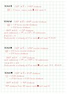 Gears-2D-ANSWERS4.jpg