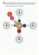 Gears-2D-QUESTIONS5.jpg