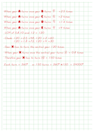 Gears-2D-ANSWERS6.jpg