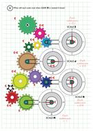 Gears-2D-ANSWERS3.jpg