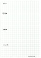 Gears-2D-QUESTIONS4.jpg