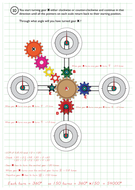 Gears-2D-ANSWERS5.jpg