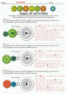 Gears-2D-ANSWERS.pdf