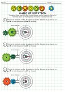 Gears-2D-QUESTIONS.pdf