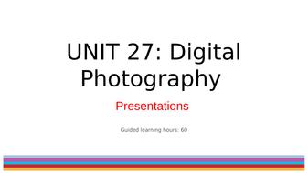 Lesson-8_-Digital-Photography.pptx