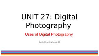 L3_-Digital-Photography_-Lesson-3.pptx