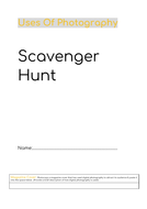 Uses-Of-Photography-Scavenger-Hunt_.docx