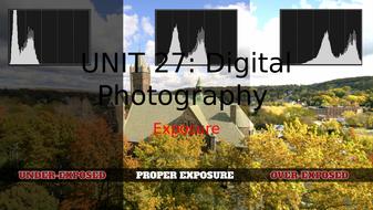 9_-Digital-Photography.pptx