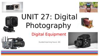 L7_-Digital-Photography.pptx