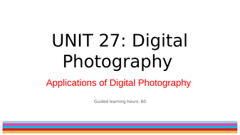 L2_-Digital-Photography_-Lesson-2.pptx