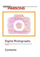 Unit-27_-Digital-Photography_-Assessment-LOA.docx