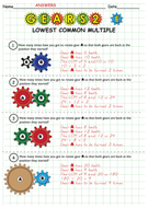 Gears-2E-ANSWERS.jpg